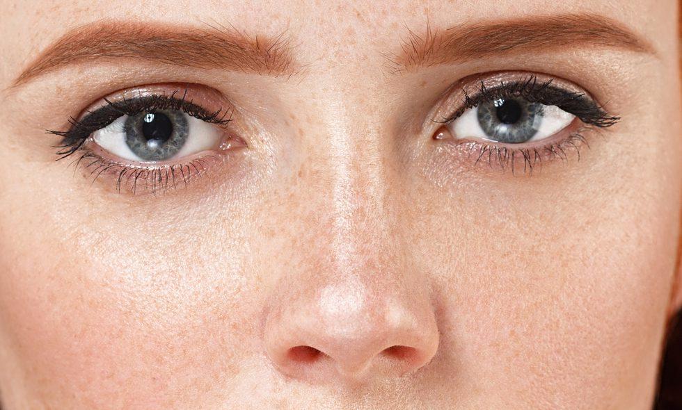 鼻の美容整形の効果と失敗・修正のすべて!