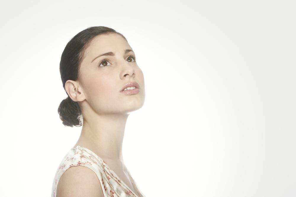 【口コミ・体験談】切らない鼻翼縮小術はダウンタイムでほとんど腫れませんでした。