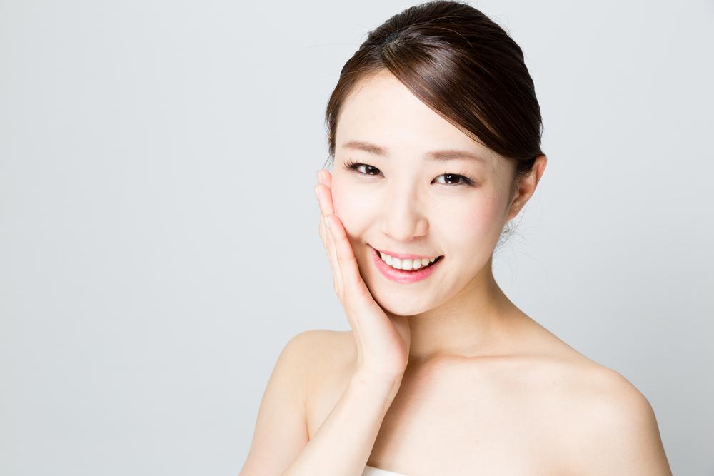 【口コミ・体験談】鼻ゴアテックスプロテーゼは圧迫感を覚えないです。
