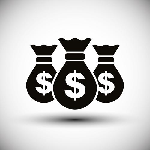【口コミ・体験談】鼻シリコンプロテーゼは保障付きで料金62万円でした。