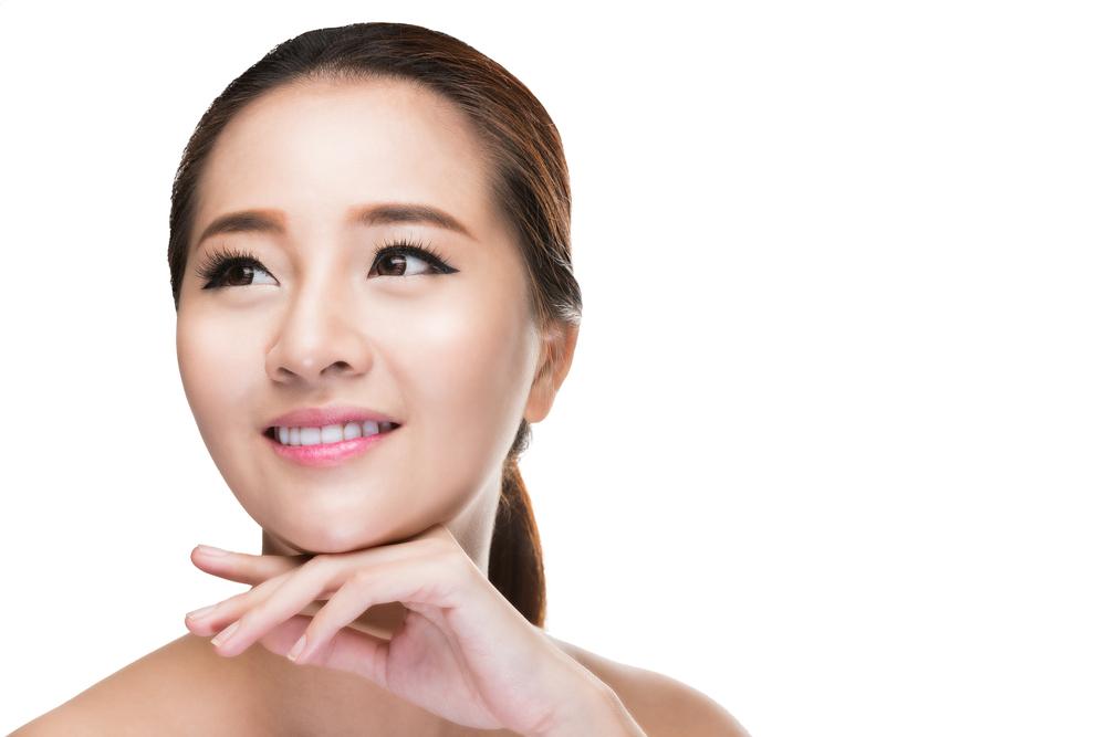 【口コミ・体験談】鼻翼縮小術で鼻の穴が小さくなりました。