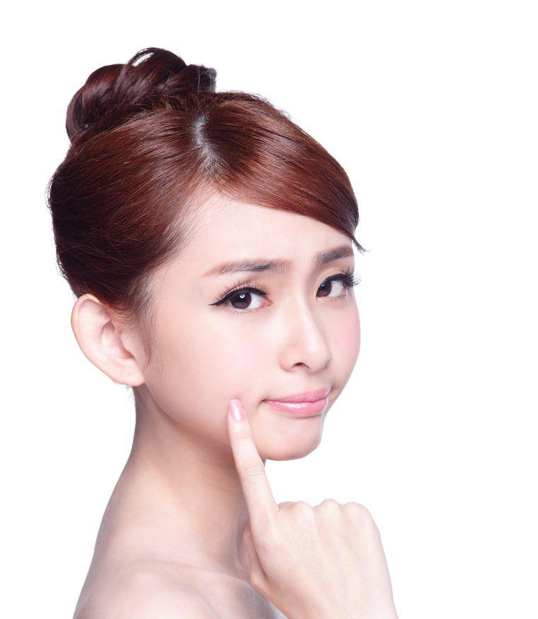耳介軟骨移植の効果と失敗・修正のすべて!