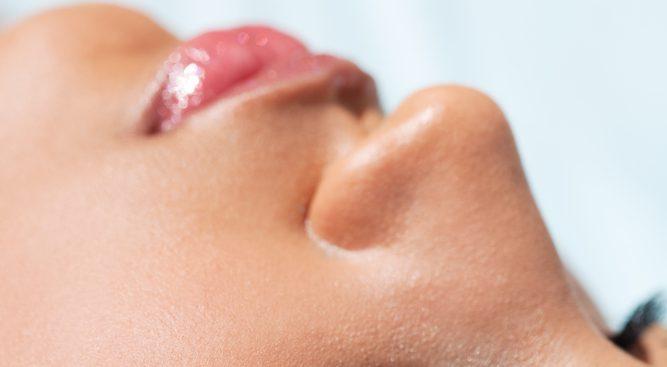 1day鼻尖縮小の効果と失敗・修正のすべて!
