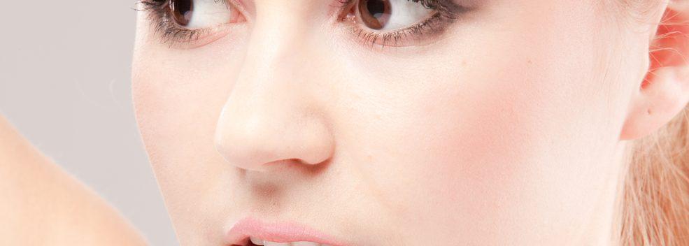 1day鼻翼縮小・小鼻縮小の効果と失敗・修正のすべて!