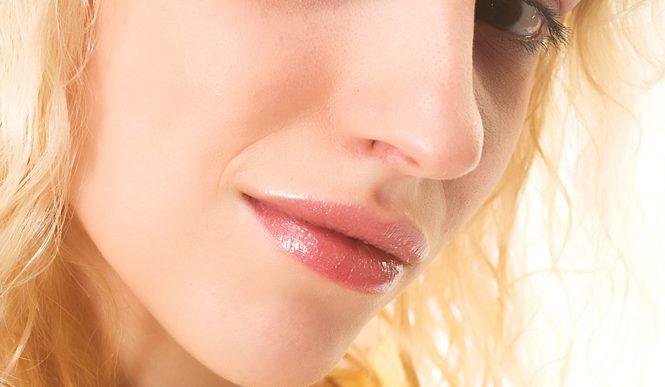 鼻中隔延長術(鼻中隔軟骨)の効果と失敗・修正のすべて!