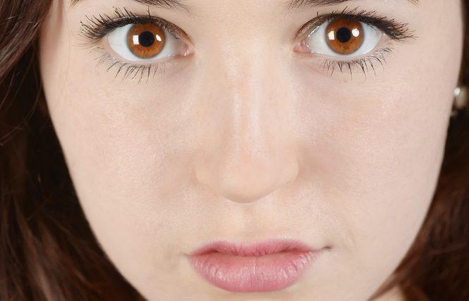 鼻骨幅寄せの効果と失敗・修正のすべて!