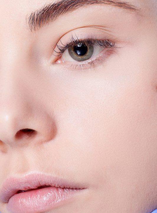 鼻尖形成術の効果と失敗・修正のすべて!