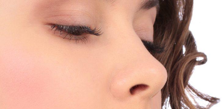 鼻尖縮小術の効果と失敗・修正のすべて!