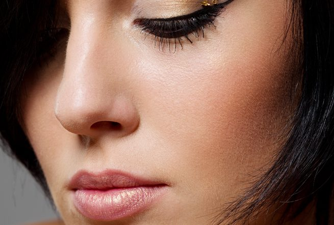 鼻 ゴアテックスの効果と失敗・修正のすべて!