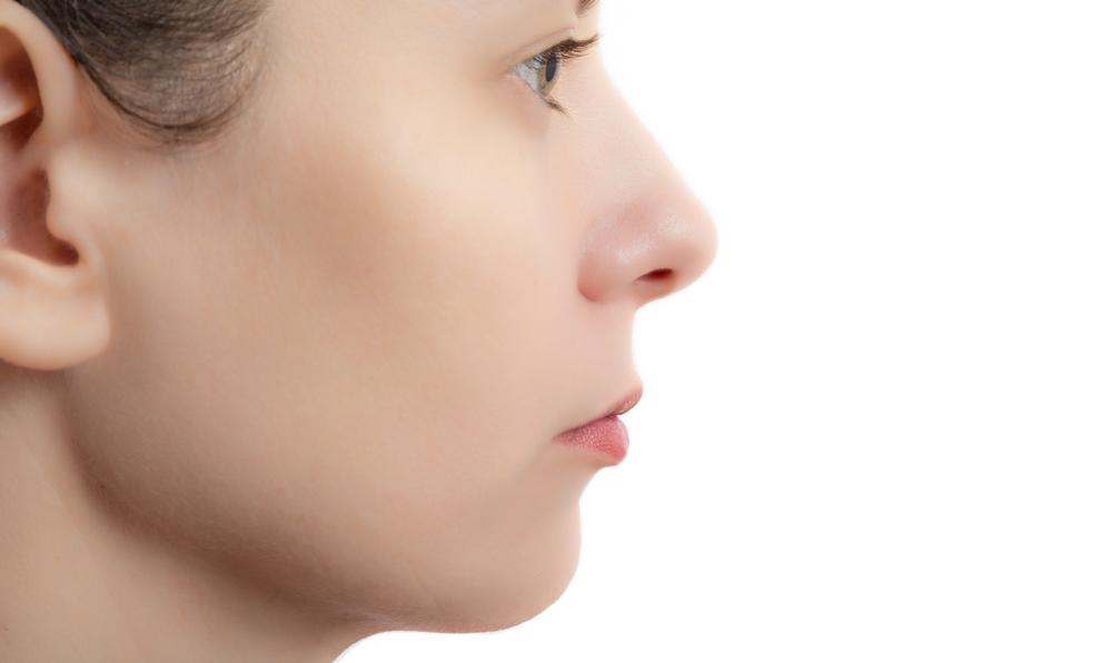 鼻の整形でカタチを綺麗にするポイント7つまとめ