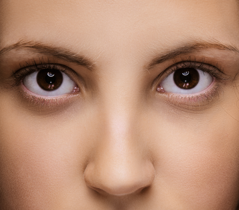 鼻の整形の経過に関するまとめ
