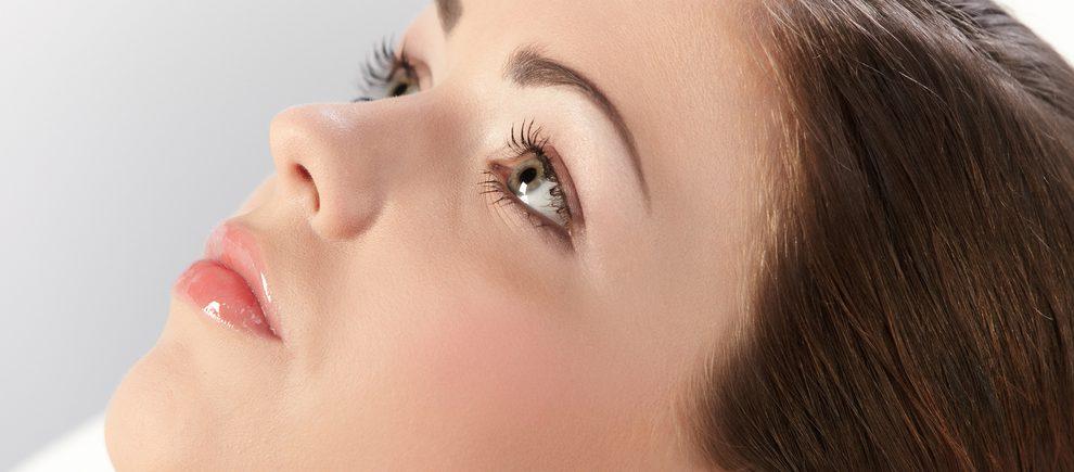 鼻中隔延長術(保存軟骨移植)の効果と失敗・修正のすべて!