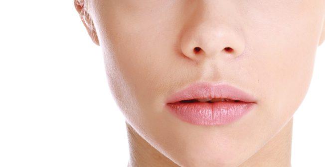 鼻 シリコンプロテーゼの効果と失敗・修正のすべて!