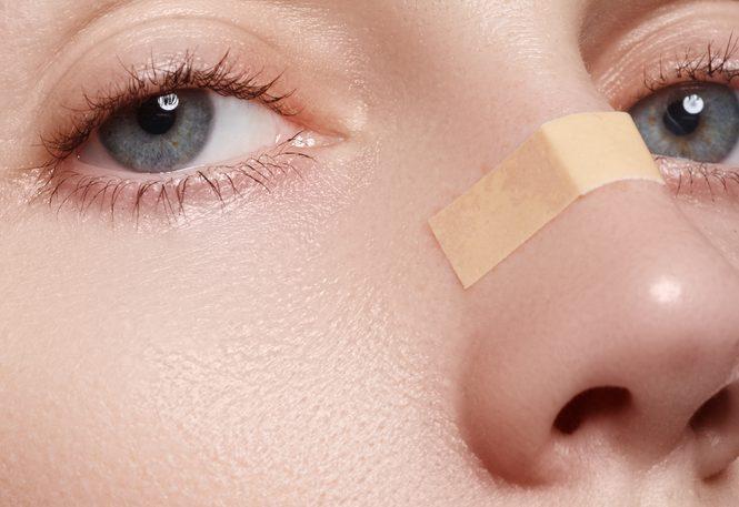 わし鼻修正の効果と失敗・修正のすべて!