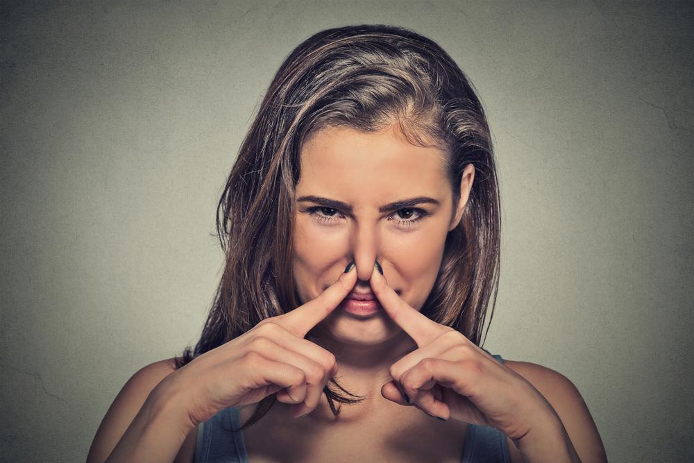 隆鼻術のリスク