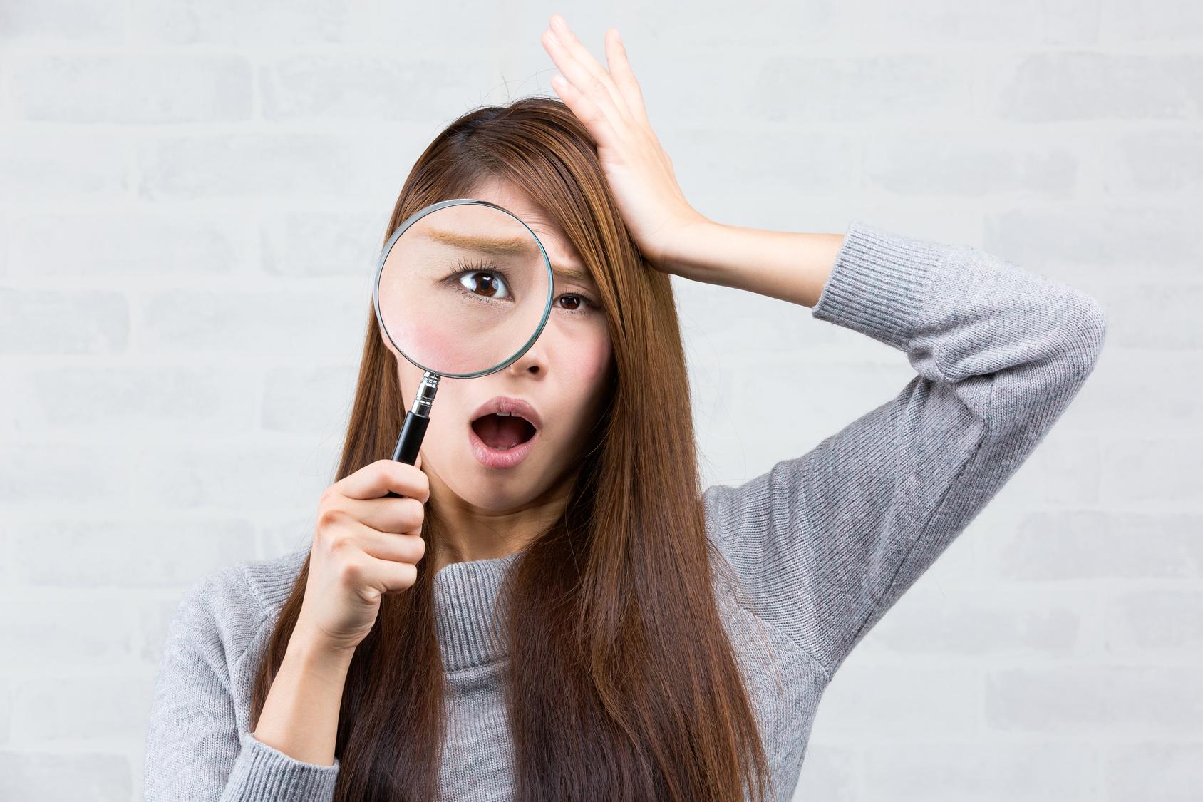 鼻 L型プロテーゼのリスク