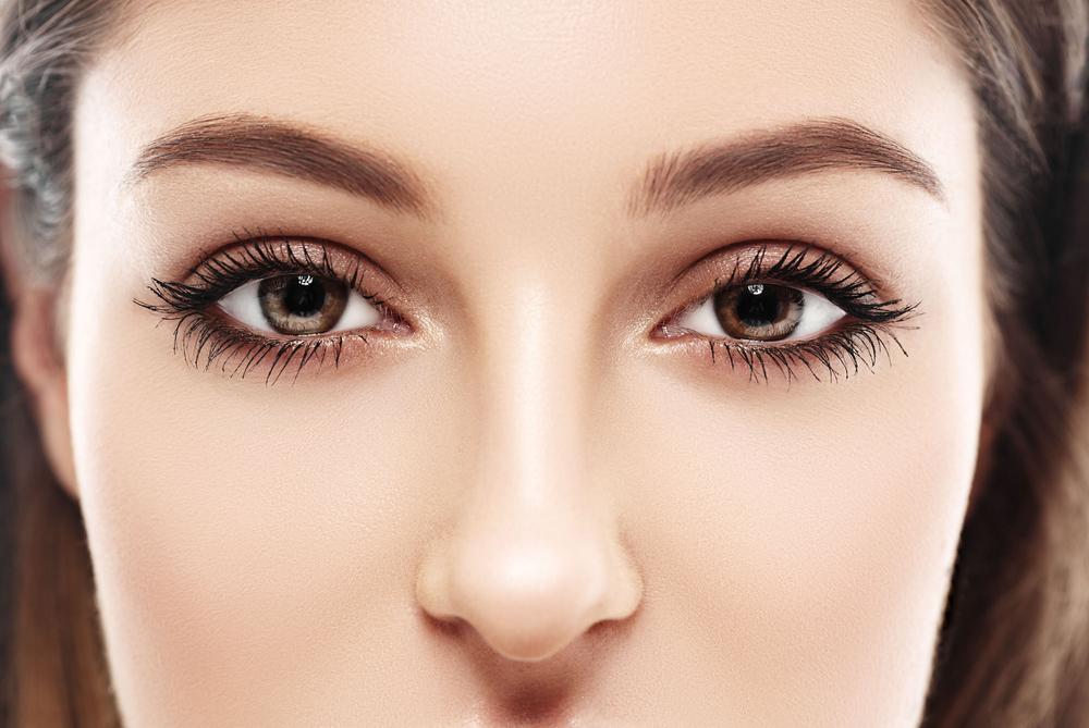 隆鼻術の効果