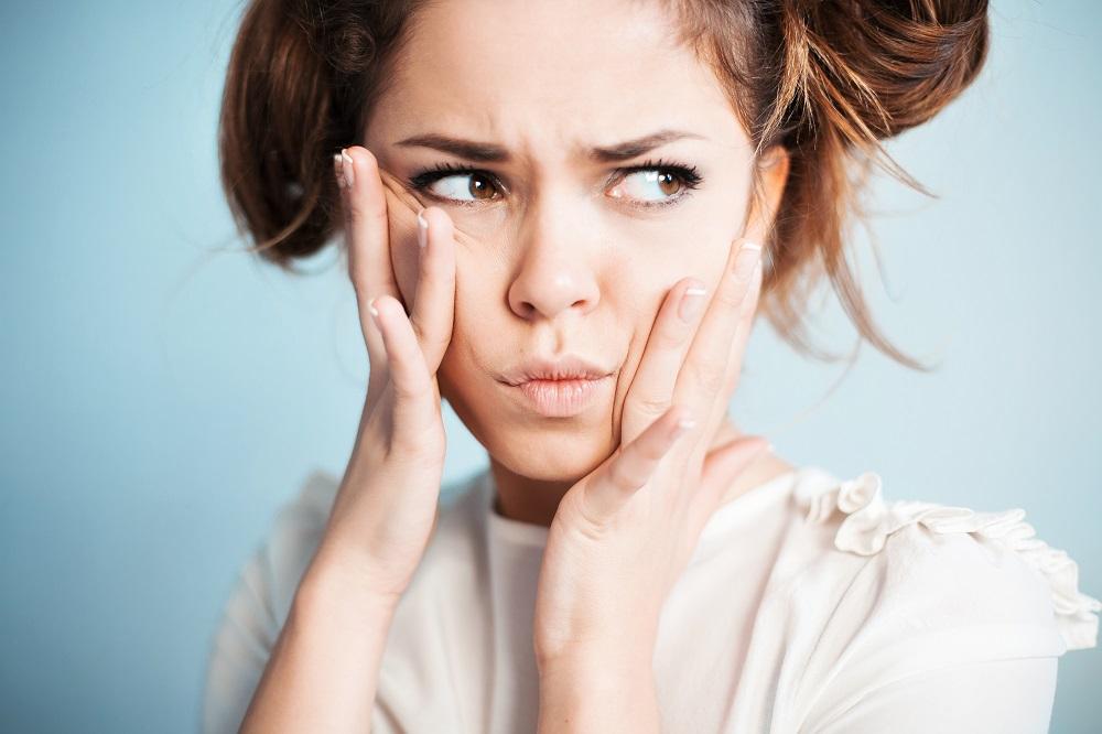 鼻中隔延長術(保存軟骨移植)のデメリット