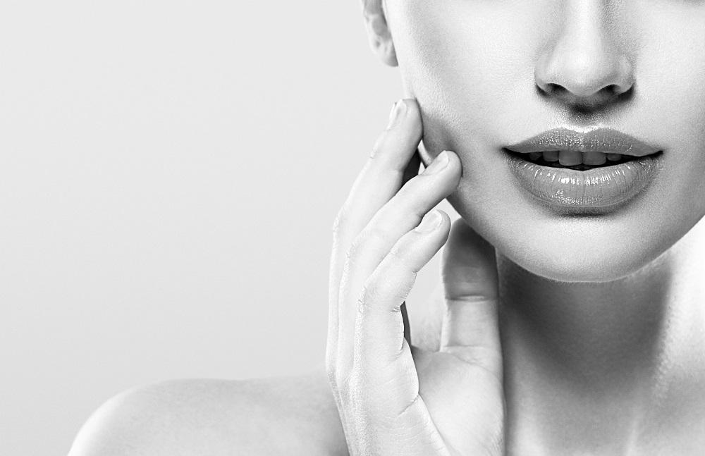 鼻中隔延長術(保存軟骨移植)の名医