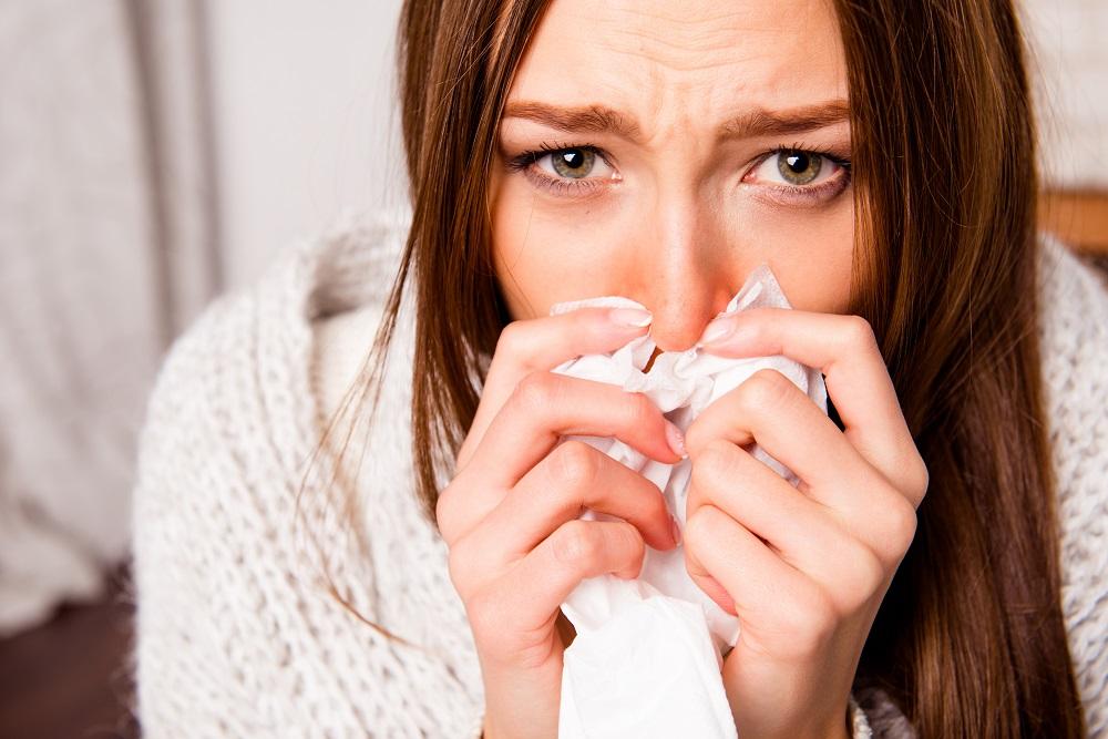 鼻中隔延長術(保存軟骨移植)の失敗