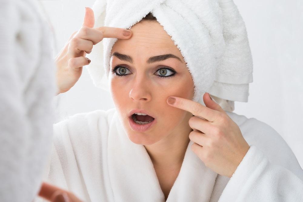 鼻中隔延長術(耳介軟骨)のリスク