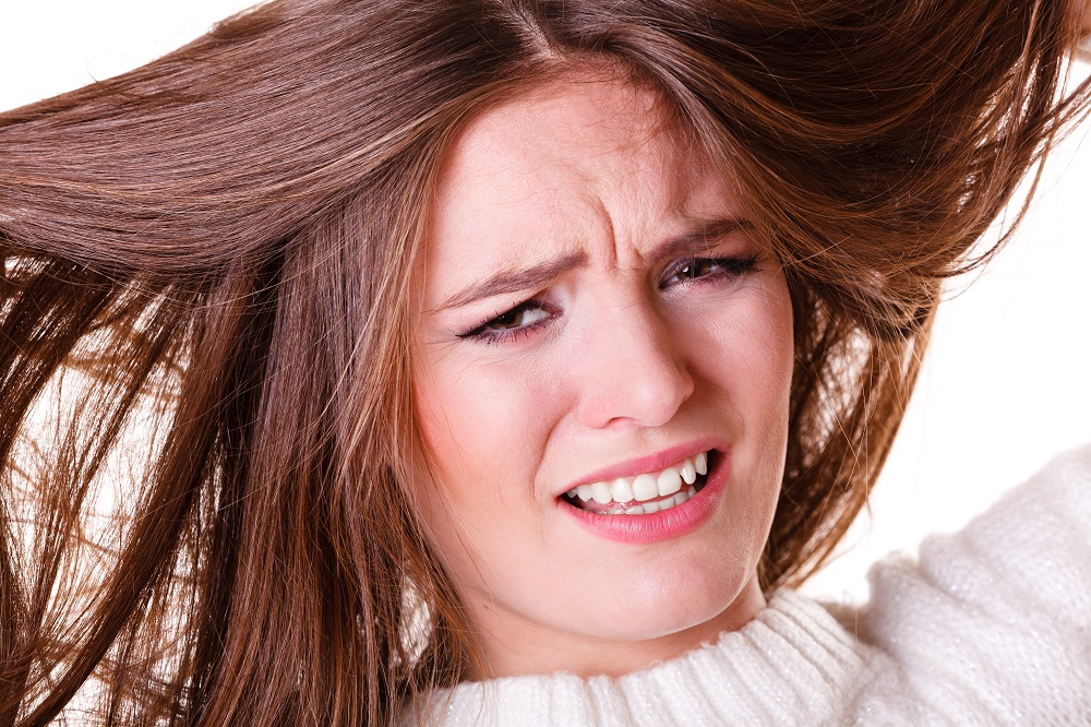 鼻中隔延長術(肋軟骨)のリスク