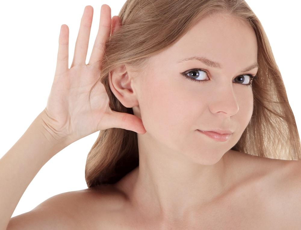 鼻中隔延長PRC法の効果