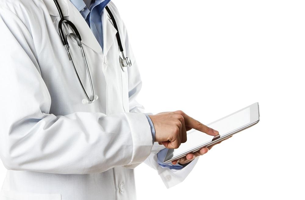 鼻中隔延長PRC法の名医
