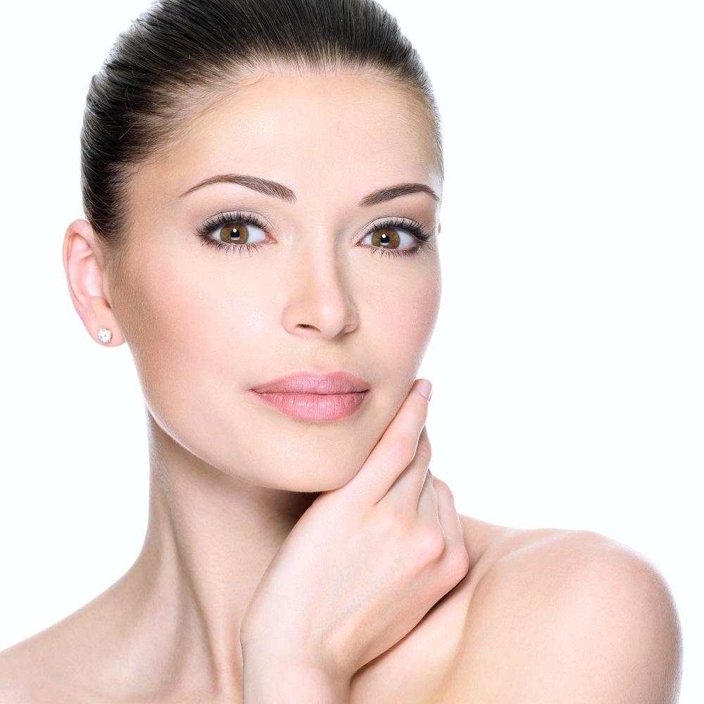 鼻中隔延長PRC法のメリット