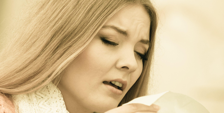 鼻柱下降術の失敗