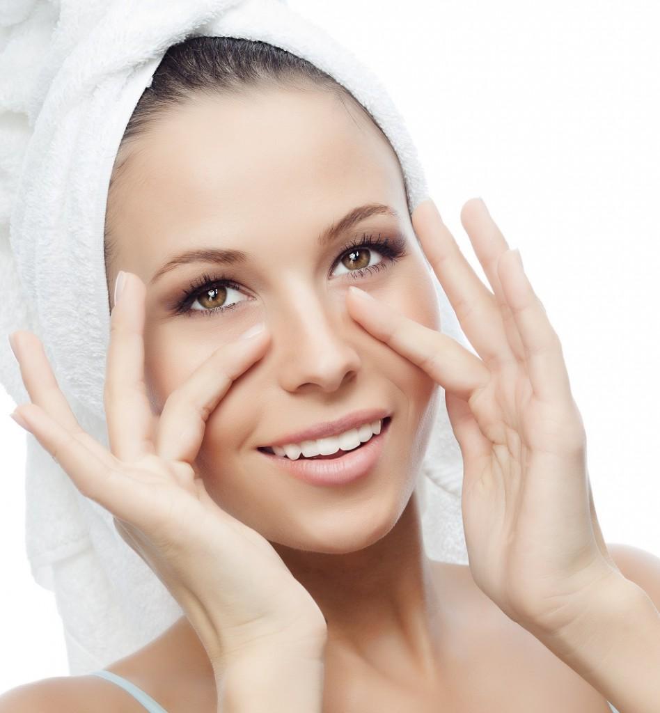 鼻孔縁下降術のダウンタイム