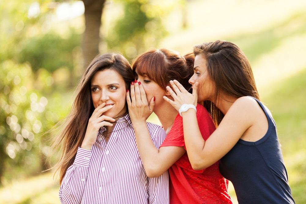 鼻孔縁下降術の効果