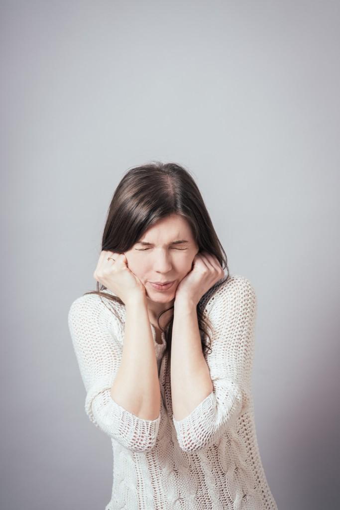 鼻孔縁挙上術のリスク