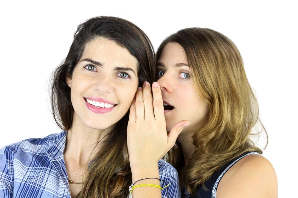 鼻孔縁形成の効果