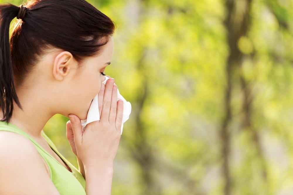 鼻尖縮小術の失敗
