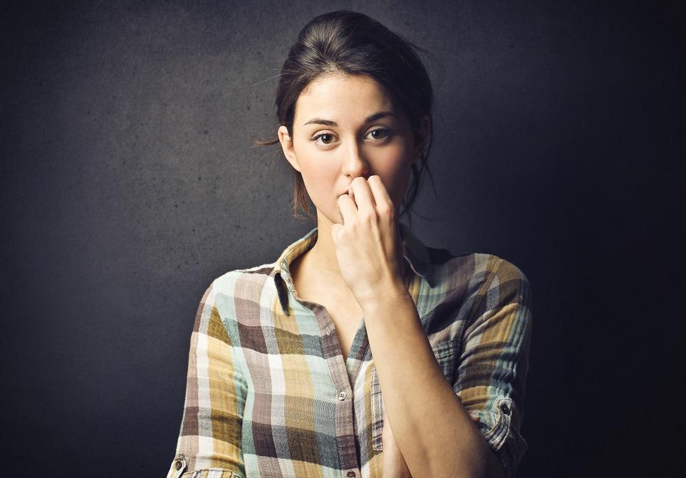 鼻翼縮小術のデメリット