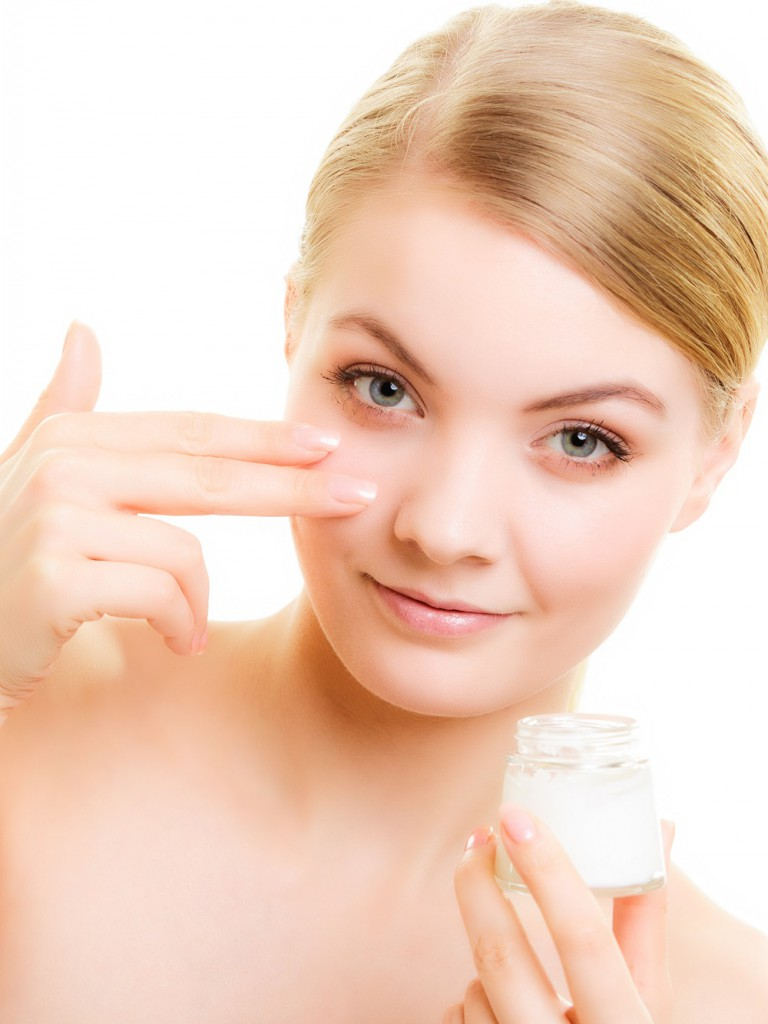 鼻翼縮小術のダウンタイム