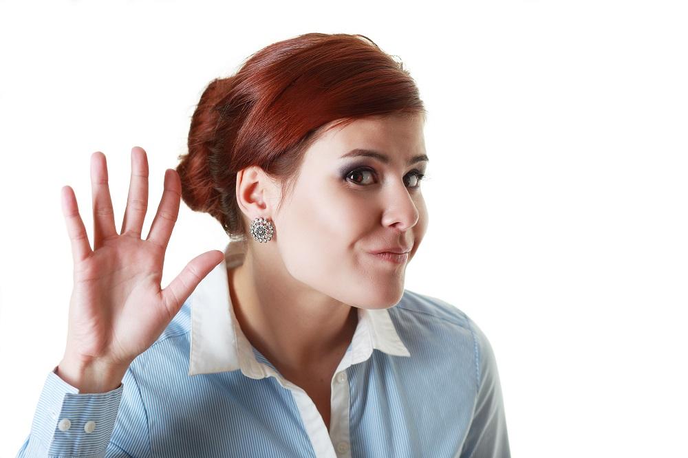 鼻翼縮小術の効果