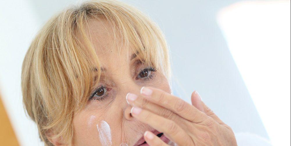 鼻翼縮小術のリスク