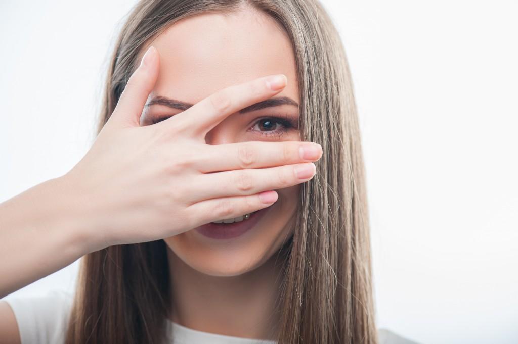 団子鼻整形のメリット