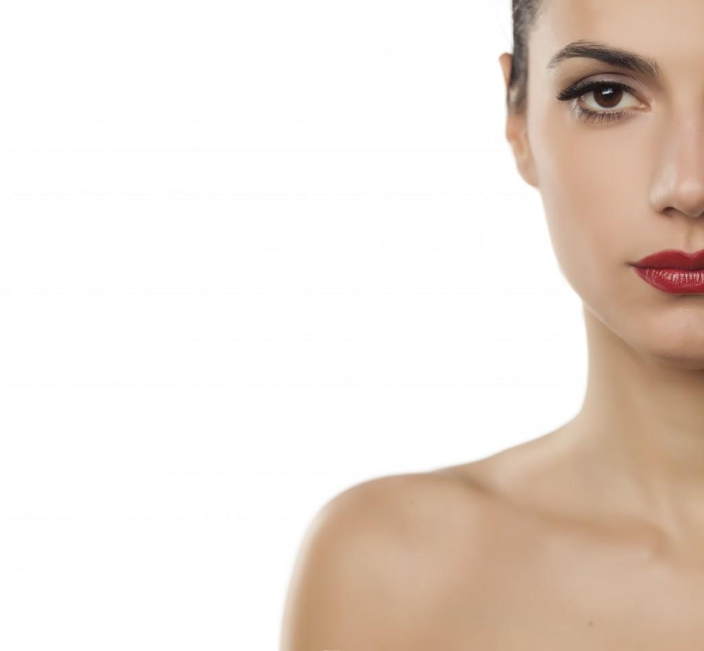 鼻ゴアテックスプロテーゼの効果