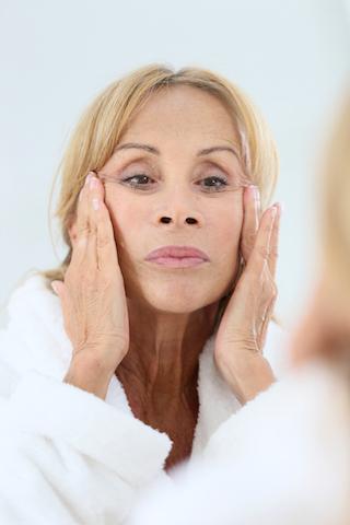 鼻ゴアテックスプロテーゼのリスク