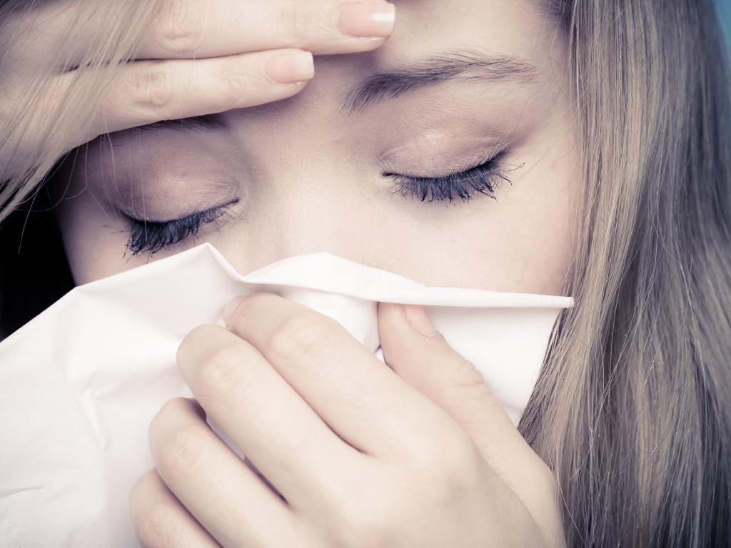 鼻ヒアルロン酸注入の失敗