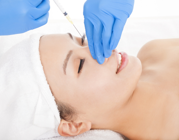 耳介軟骨移植の効果