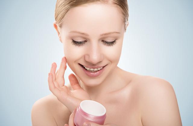 切らない鼻尖縮小術のアフターケア