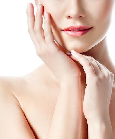 プチ鼻尖縮小術のアフターケア