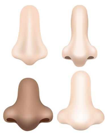 プチ小鼻縮小術のデメリット