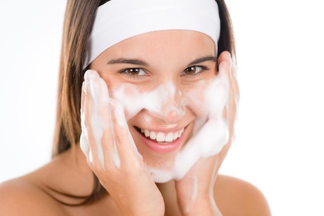 鼻プロテーゼ入れ替えのダウンタイム