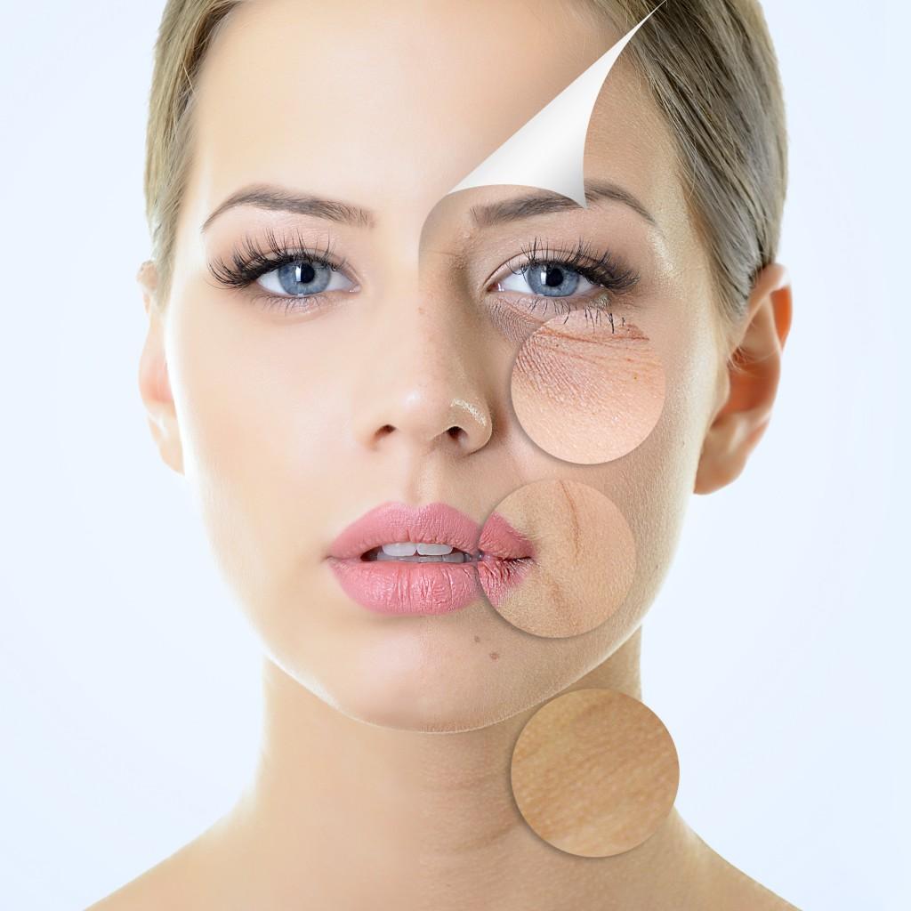 整鼻術のリスク