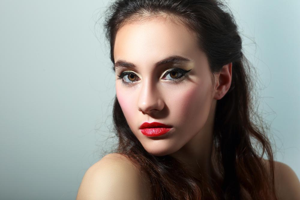鼻中隔延長術(鼻中隔軟骨)のリスク